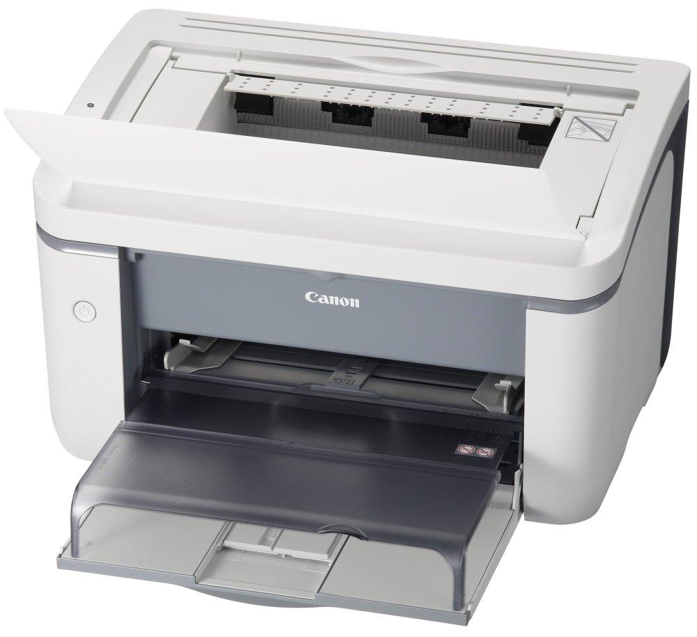 Sửa máy in Canon Laser 3050