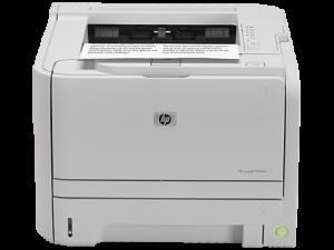 Sửa máy in HP Laserjet 2035DN