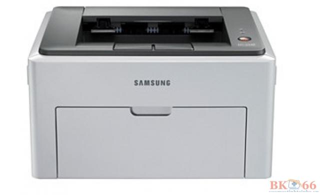 Sửa máy in Samsung ML 2240