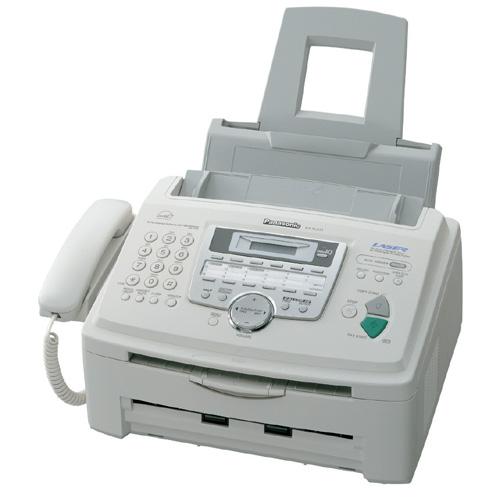 Sửa máy fax Panasonic