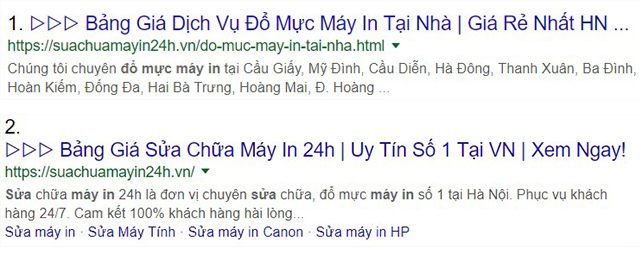 do muc may in uy tin so 1 ha noi