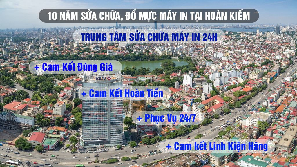 10-NAM-DO-MUC-MAY IN TAI HOAN KIEM