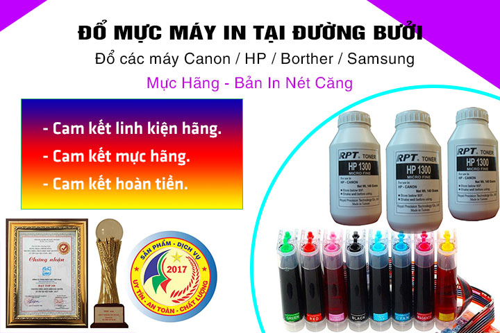 do-muc-may-in-duong-buoi