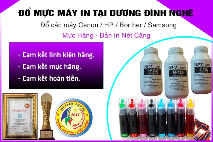 do-muc-may-in-duong-dinh-nghe