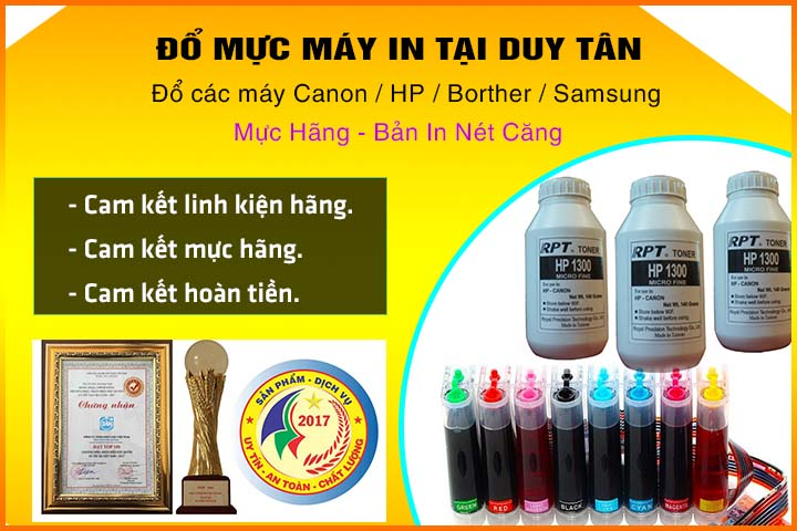 do-muc-may-in-duy-tan