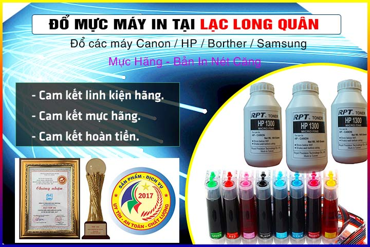do-muc-may-in-lac-long-quan