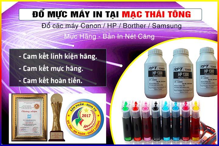 do-muc-may-in-mac-thai-tong