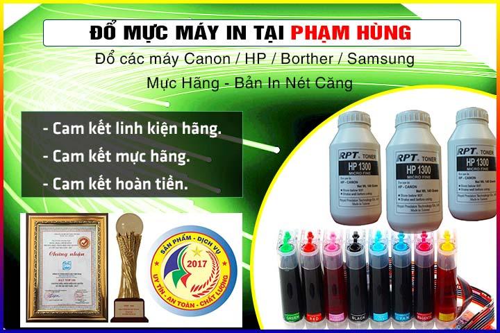 do-muc-may-in-tai-pham-hung