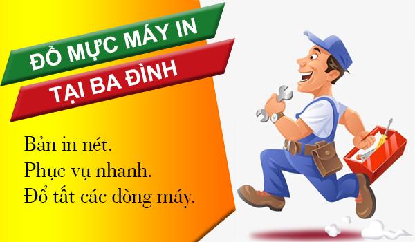 do-muc-tai-ba-dinh